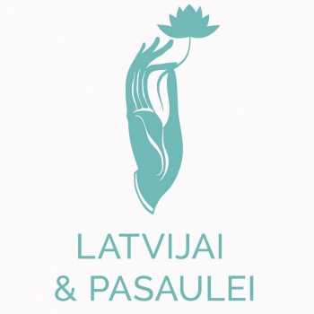 Latvijai un pasaulei
