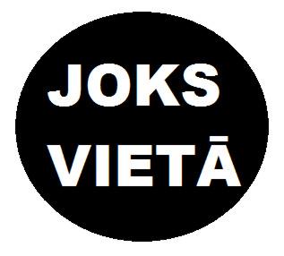 Joks Vietā