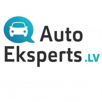 Autoeksperts.lv