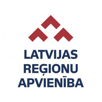 LRA Salacgrīva-Ainaži-Liepupe