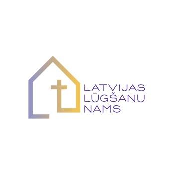 Latvijas Lūgšanu Nams