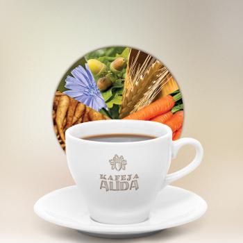 Kafeja ALĪDA