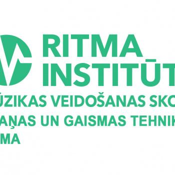 Ritma Institūts