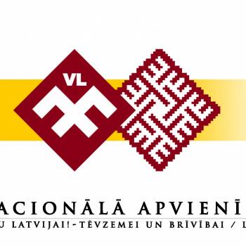 Nacionālā apvienība - Rīga