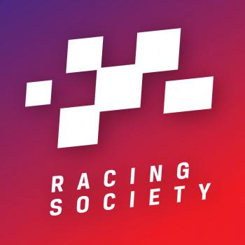 www.motorsport.lv