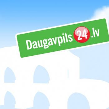 Daugavpils24.lv