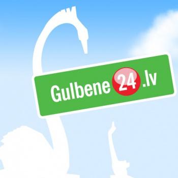 Gulbene24.lv