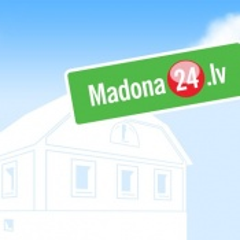 Madona24.lv