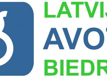 Latvijas Avotu Biedrība