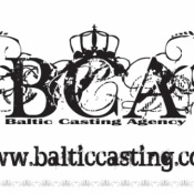 Baltic Casting Agency