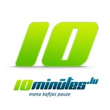 10minutes.lv