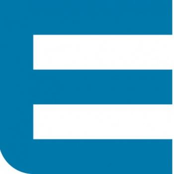Elva Baltic