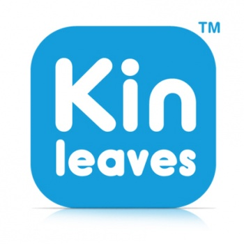 KIN Leaves