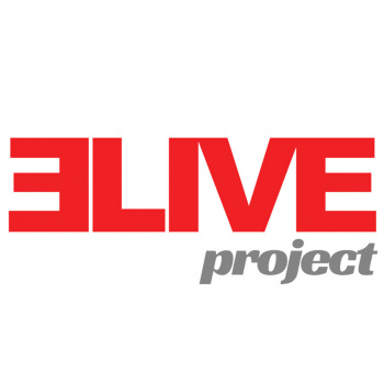 3LIVE PROJECT