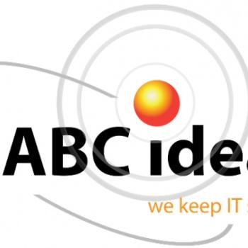 ABC idea