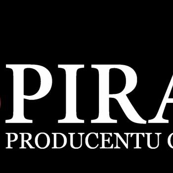 Piraija