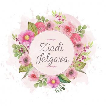 www.ziedijelgava.lv