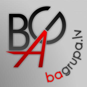bagrupa.lv