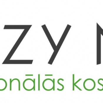 CrazyNails profesionālās kosmētikas veikals