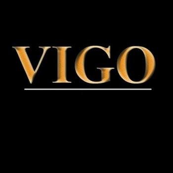 WWW.VIGO.LV