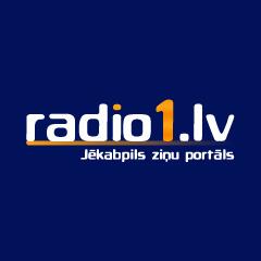 Ziņu portāls Radio1.lv