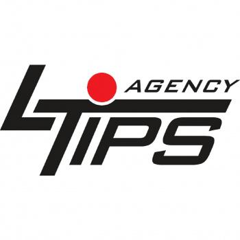 L Tips Agency
