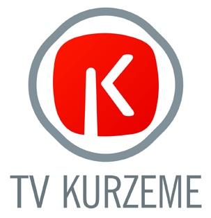 TV Kurzeme