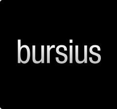 bursius
