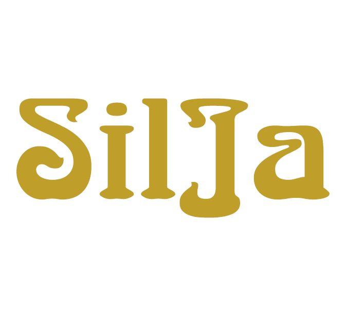 Silja logo