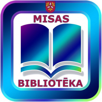Misas bibliotēka
