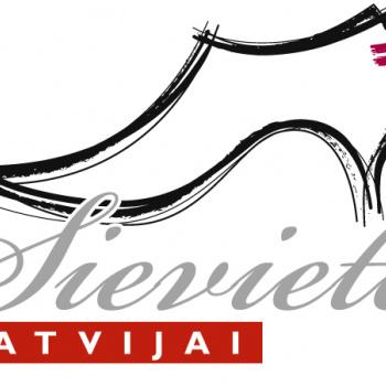 """Konkurss """"Sieviete Latvijai"""""""