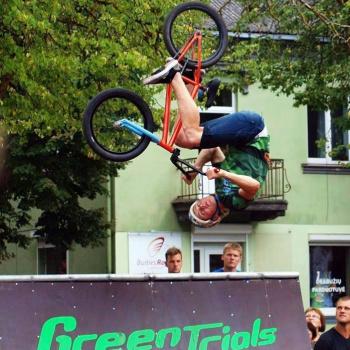 Greentrials