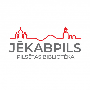 Jēkabpils pilsētas bibliotēka