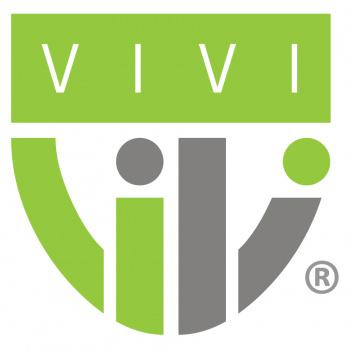 VIVI Car Rental