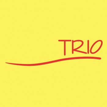TRIO skaistumnīca