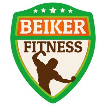 BEIKER FITNESS