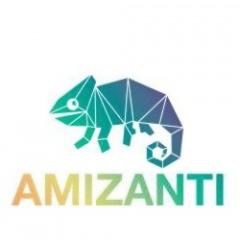Amizanti