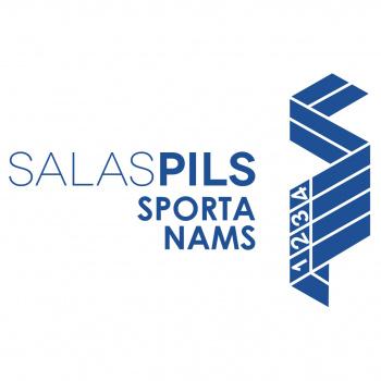 Salaspils sporta nams