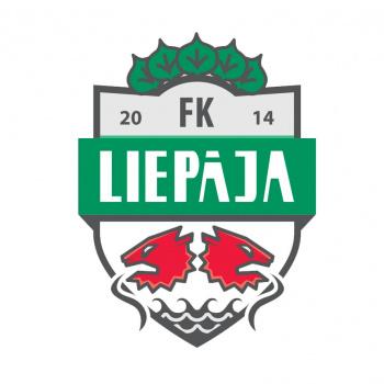 "Futbola klubs ""Liepāja"""