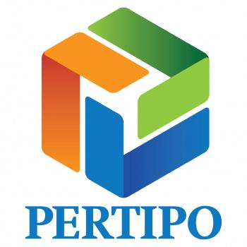Pertipo