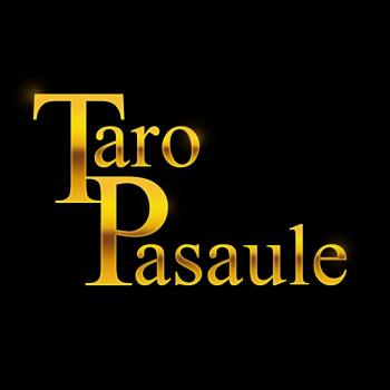 Taro Pasaule