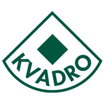 KVADRO