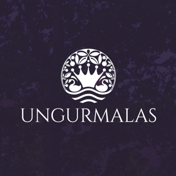 """Ungurmalas"""