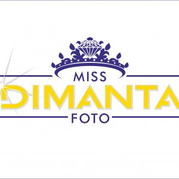 Miss Dimanta Foto