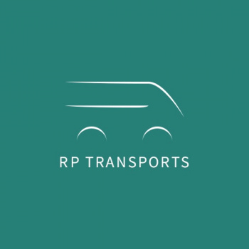 RP Transports
