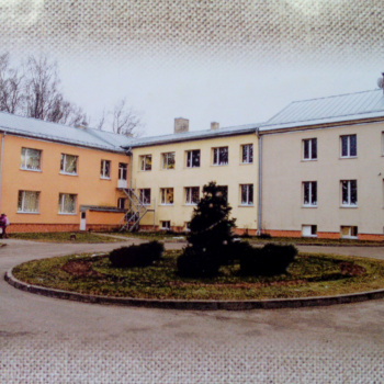 Sesavas pamatskola