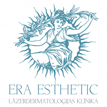 ERA ESTHETIC Latvia