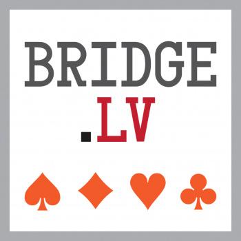 Bridge LV
