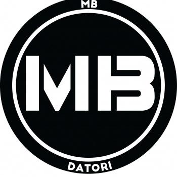 MB datori