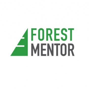 Forest Mentor Group